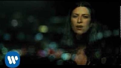 Laura Pausini - Tra Te E Il Mare