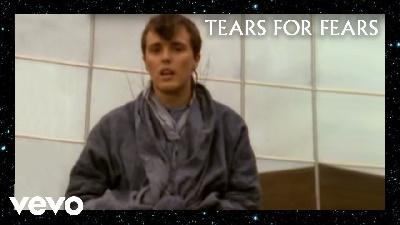 Tears for Fears – Change