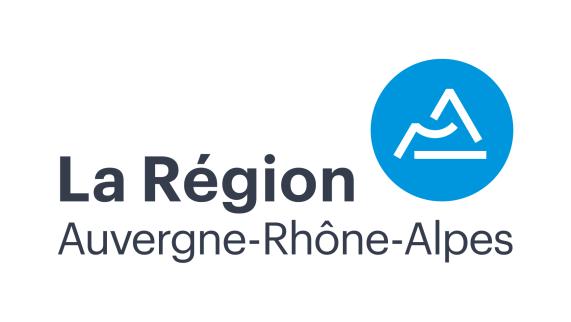 logo-partenaire-region-auvergne-rhone-alpes-rvb-bleu-gris