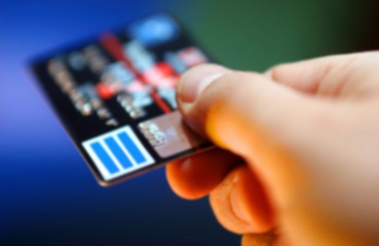 alugar um imóvel com cartão de crédito em Juiz de Fora