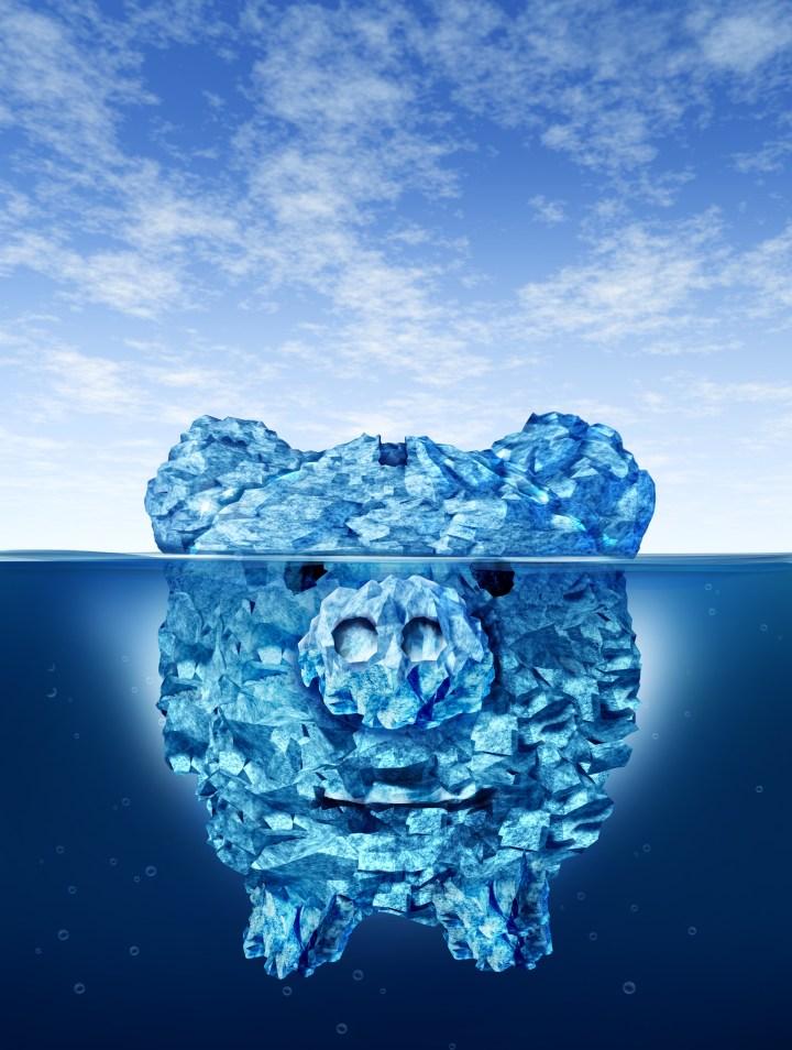 Dá para congelar as parcelas do financiamento do imóvel?