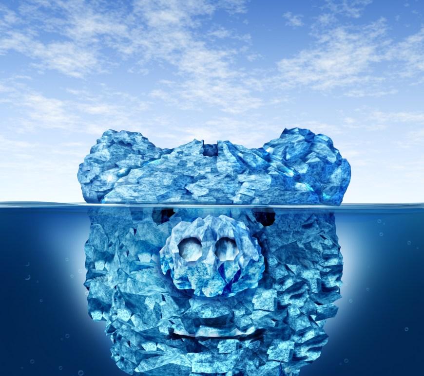 congelar parcelas do financiamento do imóvel