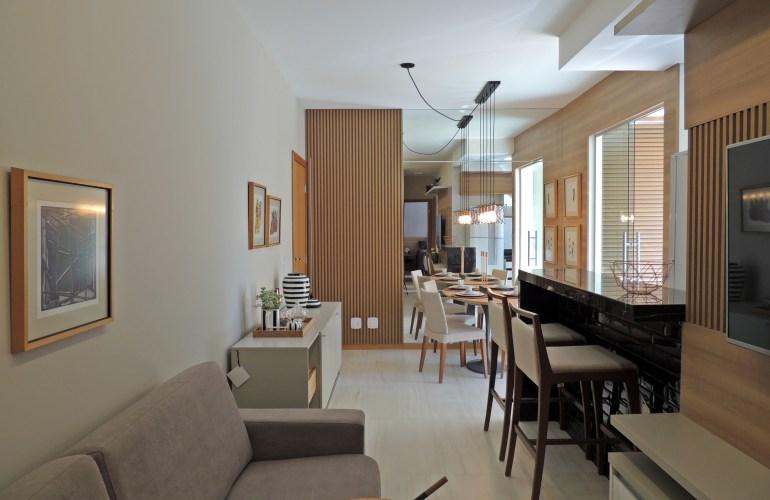 preço de casas e apartamentos em Juiz de Fora