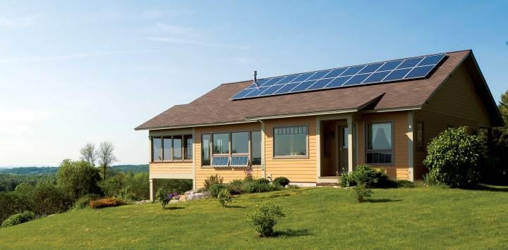 Entenda como a Geração de Energia Solar pode valorizar seu imóvel