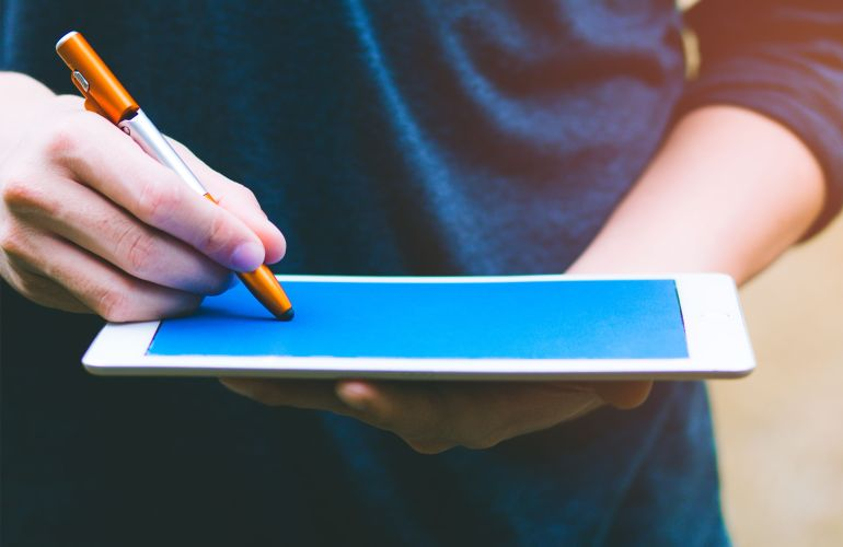 validade legal da assinatura digital