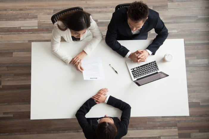 Saiba como fazer uma proposta em um imóvel e suas vantagens
