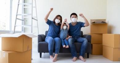 negociar um imóvel na pandemia do coronavírus