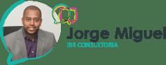 IBR Consultoria