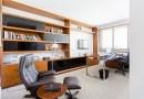 montar um home office definitivo