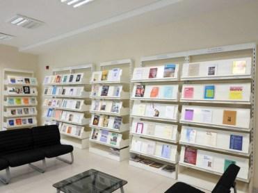 Foto: Biblioteca Redentorista
