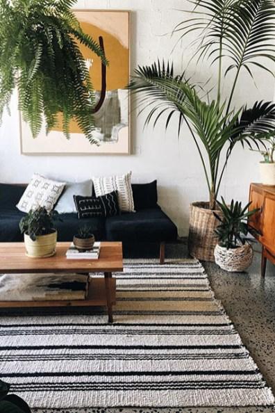 Fonte: https://www.lonny.com/Decorating/articles/71ERtNFHhri/Pinterest+Board+Week+Urban+Jungle+Bloggers