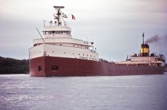 Edmund_Fitzgerald,_1971,_3_of_4_(restored).winston brown photo