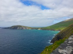 Slea Head, Dingle Peninsula