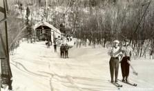 1940. Photo courtesy of newenglandskihistory.com