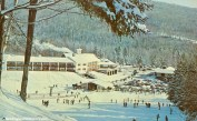 1960. Photo courtesy of newenglandskihistory.com
