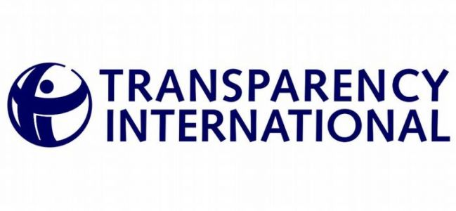 f50c152c7848dac24210d3ad3ad22154 L #новости Transparency International Georgia, Кобулети, тендер