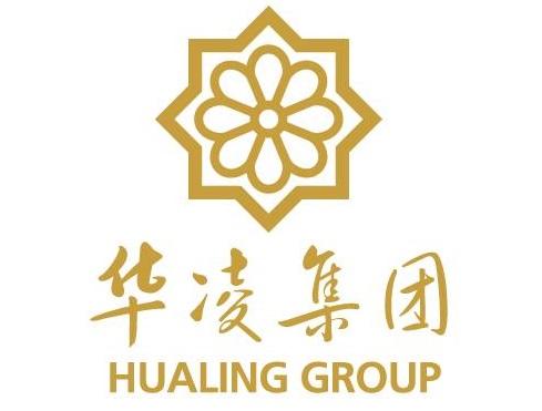 """""""Hualing Group"""" зарегистрировала новую авиакомпанию в Грузии"""