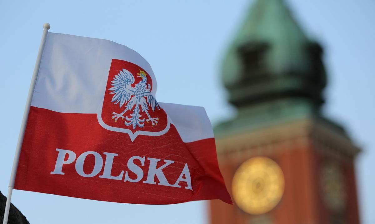 Польские школьники получат углубленные знания по НАТО