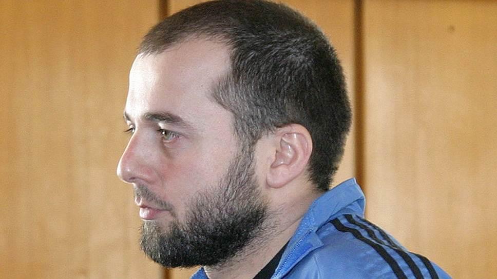 В стамбульском теракте обнаружен чеченский след