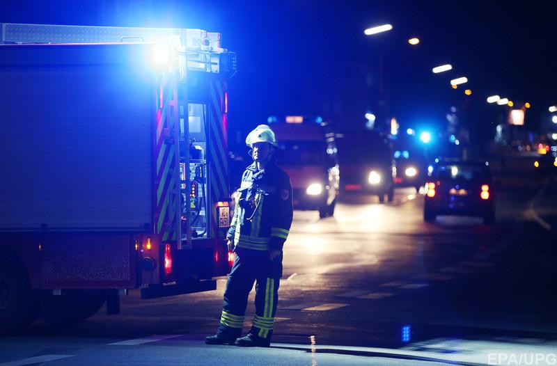 130570 main #новости германия, ИГ, нападение, поезд, раненые
