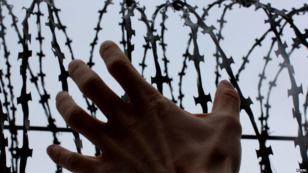 По обвинению в диверсионно-террористической деятельности гражданина Грузии заключили в Цхинвальский изолятор