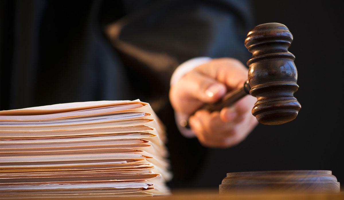 Судьи КСГ вызваны в главную прокуратуру Грузии для дачи показаний
