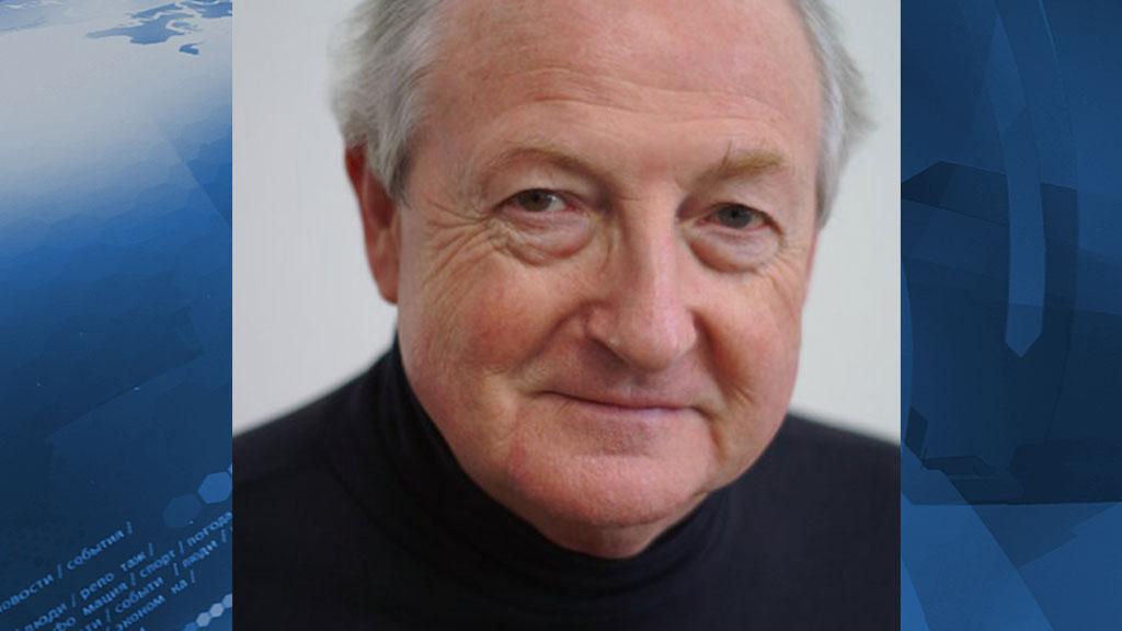 В США скончался один из создателей портативного компьютера Джон Алленби
