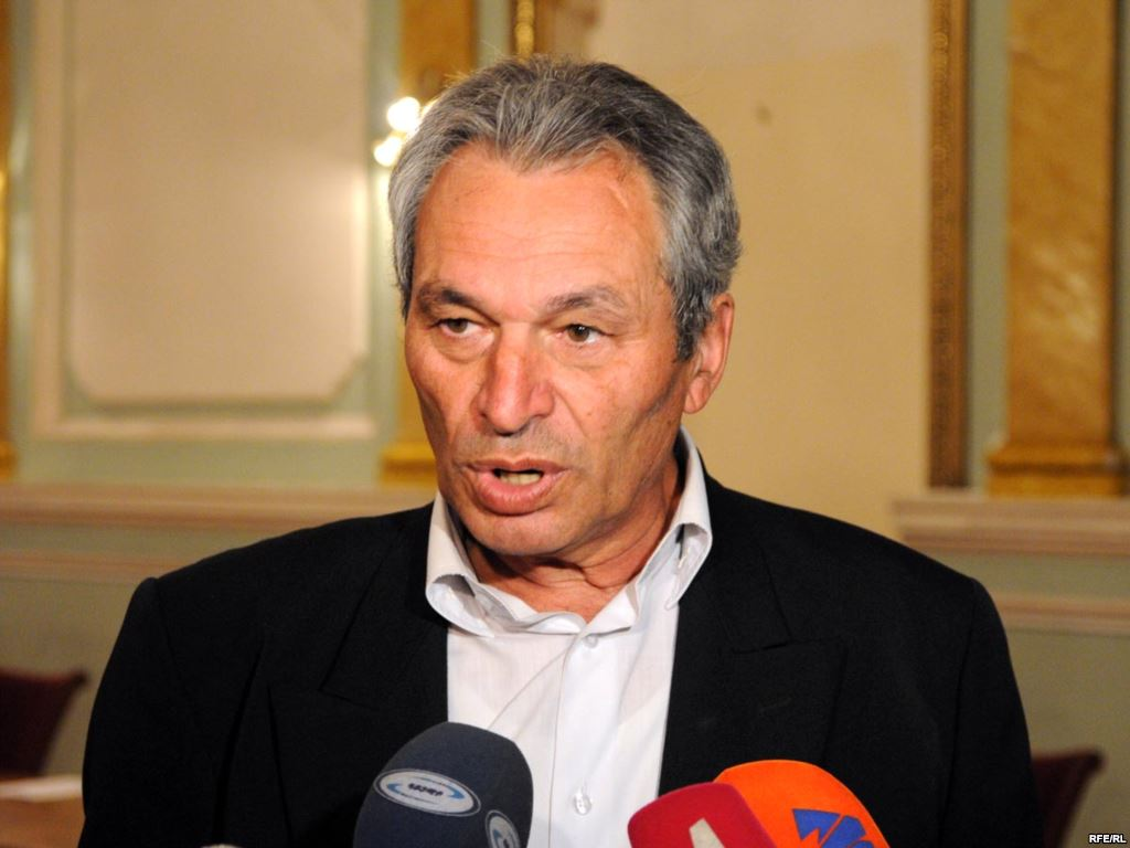 КСГ не станет рассматривать резонансные судебные дела до окончания выборов