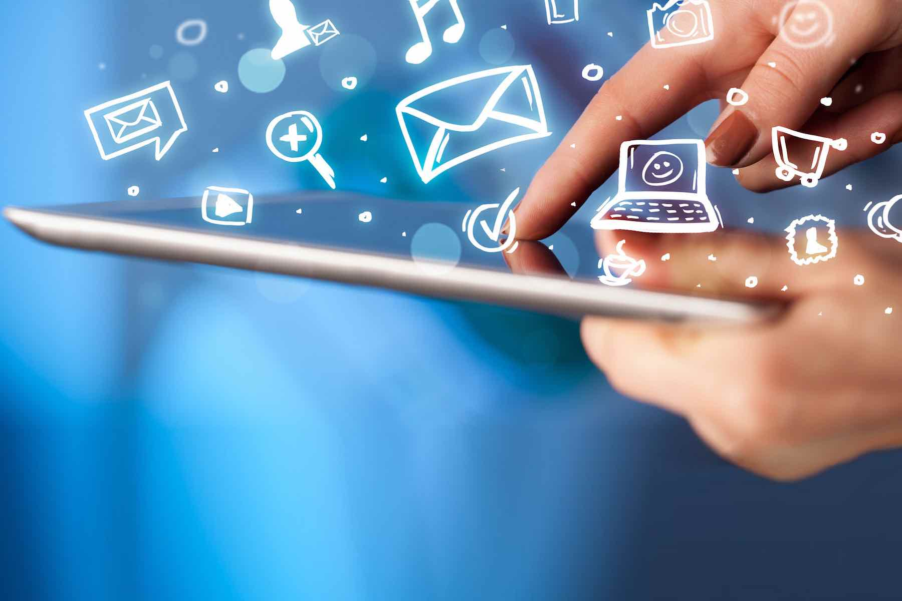 OpenSignal: Грузия занимает 41 место в рейтинге скорости мобильного интернета