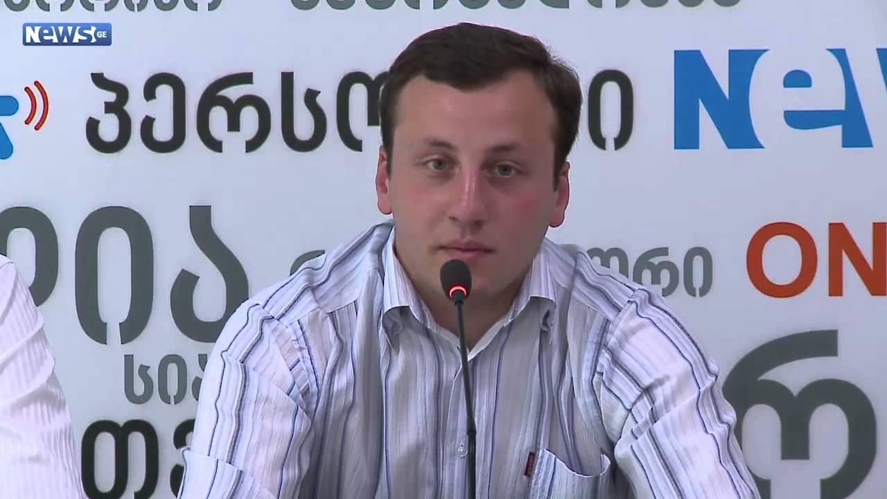 В Грузии заявляют об угрозе дестабилизации ситуации после выборов