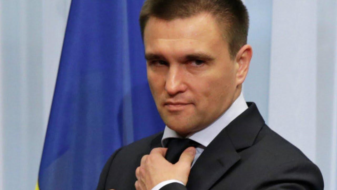 Украина грозит отозвать свою делегацию из ПАСЕ
