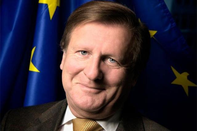 Посол ЕС в Грузии уверяет, до отмены виз осталось ждать совсем немного