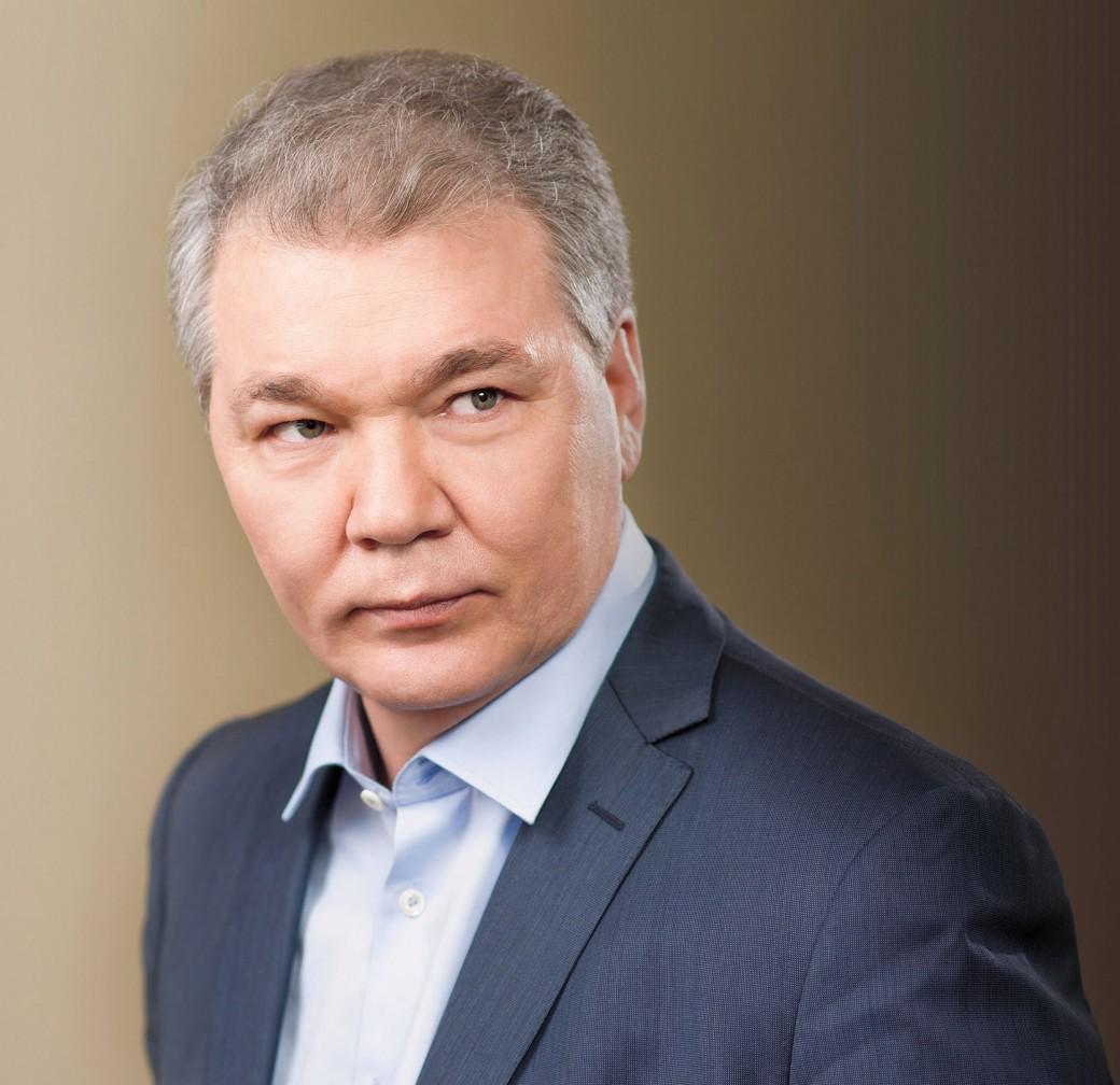 Глава Комитета Госдумы РФ готов инициировать процесс возобновления парламентского сотрудничества с Грузией