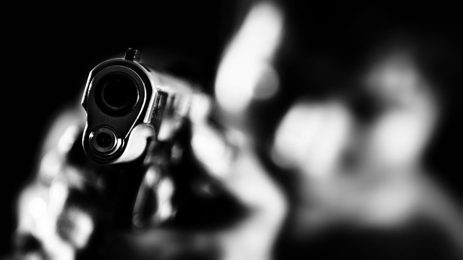 В Грузии стреляли в экс-министра обороны Ираклия Окруашвили