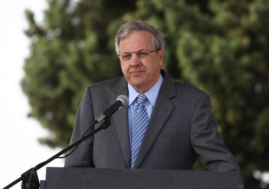 Посол США в Грузии призвал расследовать инциденты произошедшие на выборах