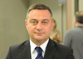 Виктор Долидзе