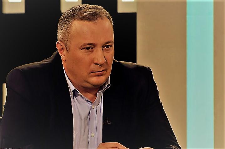 Депутат от «Грузинской мечты» рассказал о планах партии касательно процедуры избрания президента