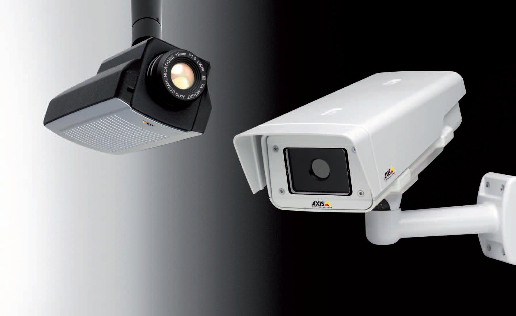 Борьба с преступностью: в Грузии создают единую систему видеонаблюдения