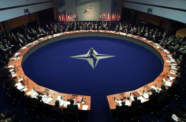 Грузия примет участие в сессии Парламентской Ассамблеи НАТО