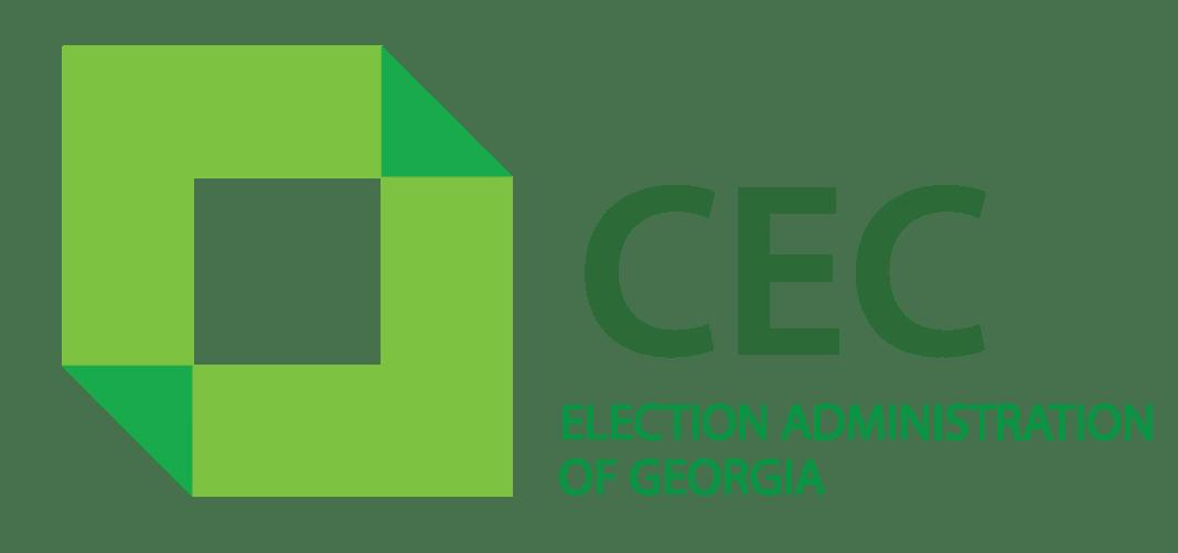 ЦИК Грузии подвел итоги парламентских выборов