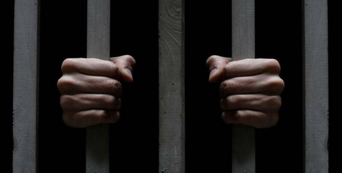 Правозащитники узнали о судьбе еще одной женщины осужденной за SMS-сообщения
