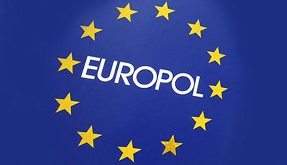 Грузия и Европол будут совместно бороться с преступностью