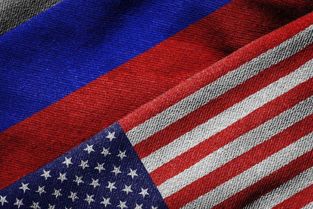 """США создадут структуру по противодействию """"тайному влиянию"""" Москвы"""