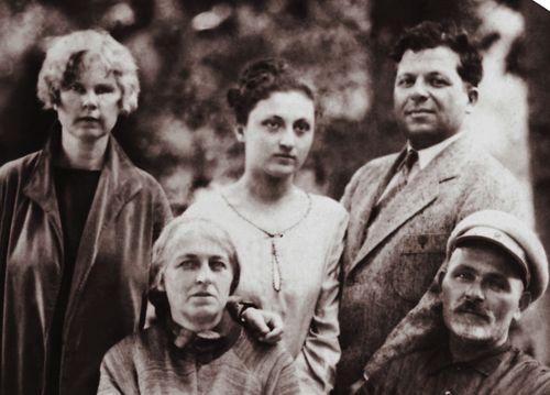 Джорж Коби - первый грузинский миллионер Америки