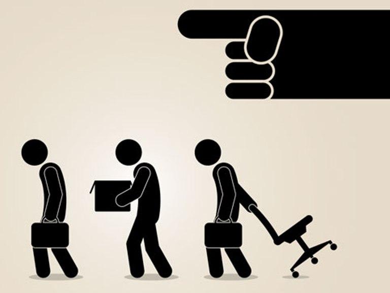Итоги оптимизации в Минобороны Грузии: работы лишились 2 250 человек