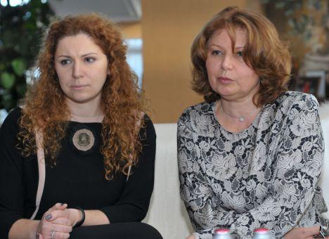 Инна Гудавадзе вошла в список самых богатых женщин Великобритании