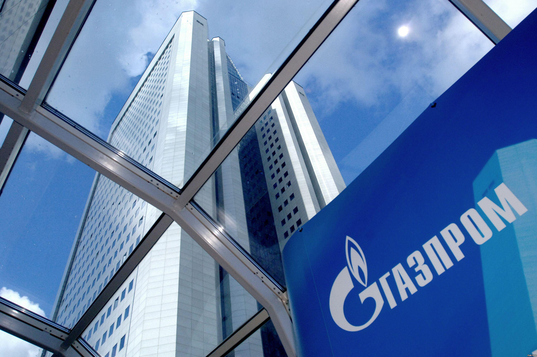 """Соглашение с """"Газпромом"""": в Грузии готовятся опротестовать решение властей"""