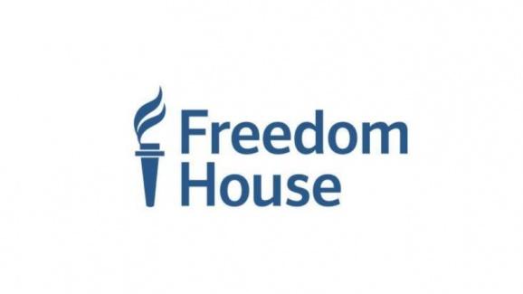 Freedom House: Грузия «частично свободная» страна