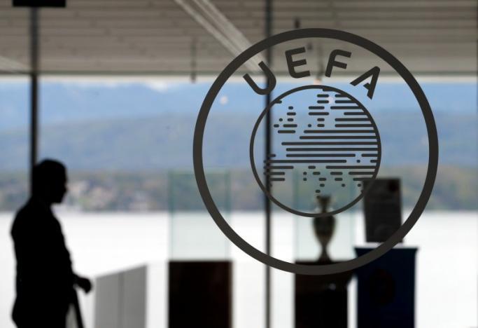 Bez nazvaniya 2 #новости Динамо, Лига Европы, спорт, тбилисские динамо, УЕФА, футбол