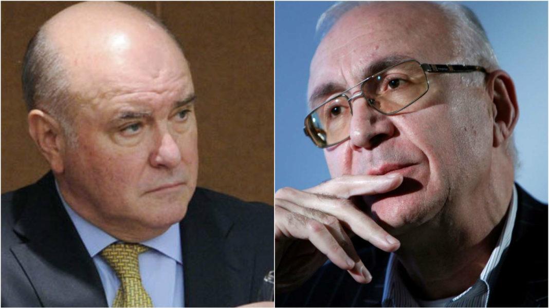 Тбилиси и Москва об итогах пражской встречи в формате Абашидзе-Карасин